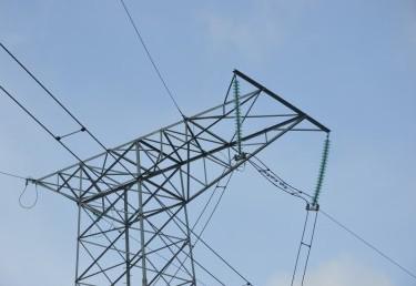 330 kV OL Jurbarkas – Bitėnai  rekonstrukcija